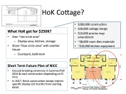 HoK Cottage Fundraising flyer F 2016-3-6-4