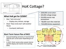 HoK Cottage Fundraising flyer F 2016-3-6-4