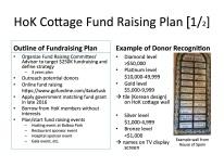 HoK Cottage Fundraising flyer F 2016-3-6-5