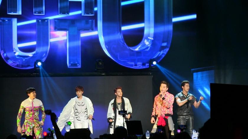 Eng-2015-01-Concert Photo-1