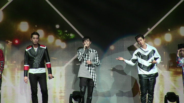 Eng-2015-01-Concert Photo-2