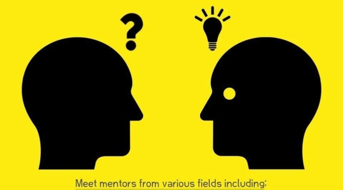 [Thu, 4/21] Mentorship Night @ UCSD